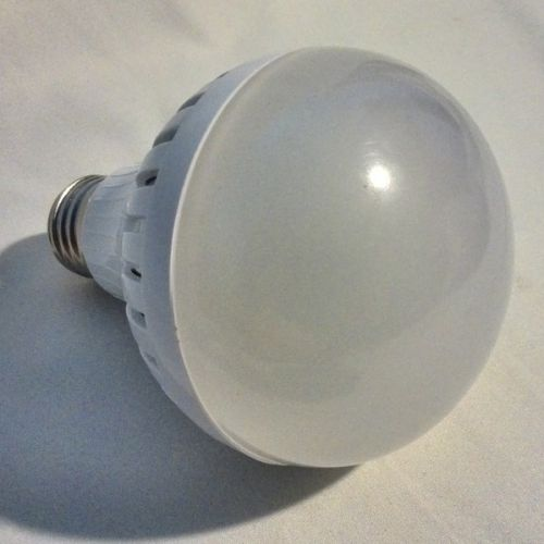 Светодиодная лампа Led light bulb energy saving super bright