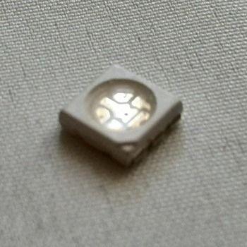 Светодиод 5050 SMD RGB LED