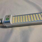 Светодиодная лампа LED Corn Light