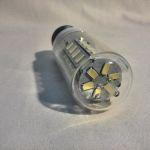 Светодиодная лампа led corn bulb lamp smd 5730