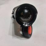 Светодиодный фонарик UltraFire  300LM Mini CREE Q5 LED