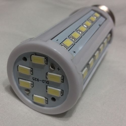 Светодиодная лампа Led Corn bulb smd 5630