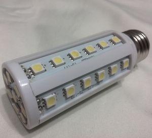 Светодиодная лампа Led Corn bulb smd 5050 8 Вт