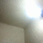 Светодиодная лампа Led Corn bulb smd 5730 15 Вт