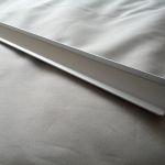 Алюминиевый угловой профиль PRIZMA для светодиодной ленты