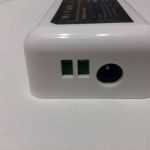 Контроллер Mi Light для светодиодной ленты RGB