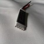 RGB усилитель mini 144 Вт