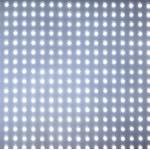 Белый светодиодный модуль