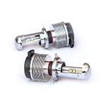 Светодиодные лампы для авто и комплектующие