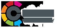 Создание сайтов в Екатринбурге и Нижнем Тагиле - Cresca.RU