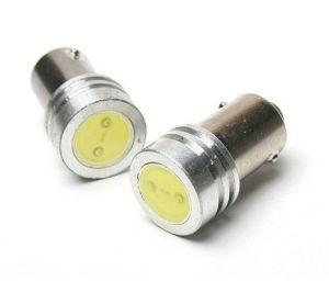 Светодиодная лампа BA9S