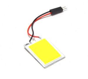 Универсальный светодиодный чип LED DOME Light