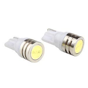 Светодиодная лампа T10
