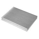 Радиаторы для охлаждения светодиодов (охлаждение LED)